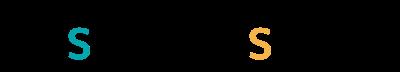 「MEOチェキ」及び「星カクトくん」サポートサイト