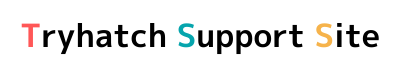 トライハッチサポートサイト/MEOチェキ/星カクトくん/ローカルSEO(MEO)
